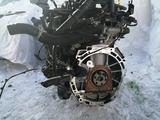 Двигатель на Mazda 6 (2004 года) v2.3, l3 б у… за 200 000 тг. в Караганда – фото 4
