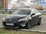 Ford Mondeo 2012 года за 3 999 000 тг. в Нур-Султан (Астана)
