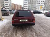 Mercedes-Benz E 230 1992 года за 2 100 000 тг. в Нур-Султан (Астана) – фото 3