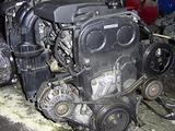 Контрактные двигателя и коробки Мицубиси 4g93 GDI за 180 000 тг. в Алматы