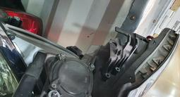 Фары левая правая за 110 000 тг. в Алматы – фото 5