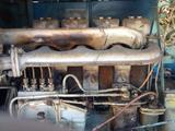 Двигатель Д-144 (Т-40, ЛТЗ-55) в Нур-Султан (Астана) – фото 3