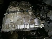 АКПП Toyota Rav 4 2010 г.в. 3, 5 литра полный… за 450 000 тг. в Семей