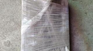 Радиатор кондиционера за 13 000 тг. в Алматы