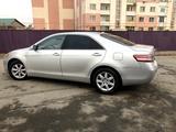 Toyota Camry 2010 года за 5 999 999 тг. в Алматы – фото 3
