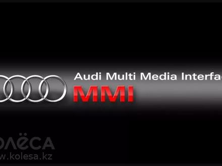 Audi Q7 2010 года за 11 500 000 тг. в Нур-Султан (Астана) – фото 17