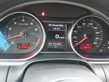 Audi Q7 2010 года за 11 500 000 тг. в Нур-Султан (Астана) – фото 19