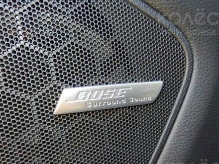 Audi Q7 2010 года за 11 500 000 тг. в Нур-Султан (Астана) – фото 30