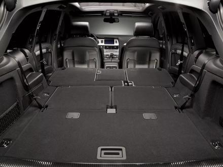 Audi Q7 2010 года за 11 500 000 тг. в Нур-Султан (Астана) – фото 33