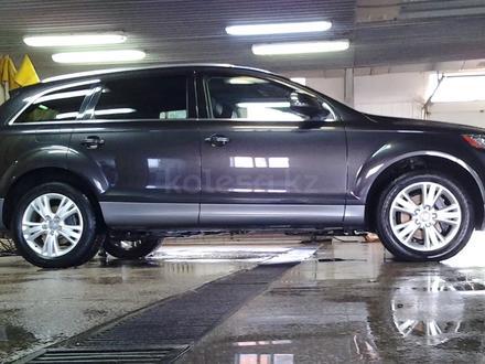 Audi Q7 2010 года за 11 500 000 тг. в Нур-Султан (Астана) – фото 35