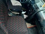 Mitsubishi Carisma 1995 года за 1 400 000 тг. в Жезказган – фото 5