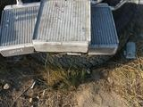 Радиатор печки форд за 4 554 тг. в Петропавловск