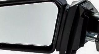 Зеркала ВАЗ Лада 2108, 2109, 21099 за 500 тг. в Алматы