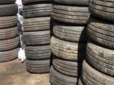 Шины за 40 000 тг. в Кызылорда – фото 3