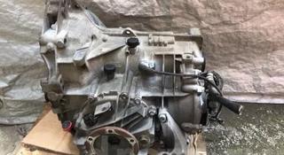 АКПП 4-ступка Passat b5 за 170 000 тг. в Шымкент