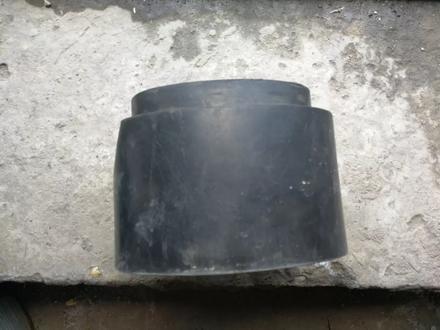 Манжеты на рычаг раздаточной коробки w460 за 16 000 тг. в Алматы – фото 3
