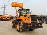 Rongwei  ZL939SM 2021 года за 10 000 000 тг. в Алматы