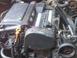 Двигатель GOLF IV (1J1) 1.6 16V — ATN, AUS, AXP… за 200 000 тг. в Шымкент – фото 3