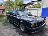 BMW 520 1992 года за 1 200 000 тг. в Караганда