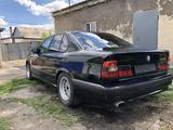 BMW 520 1992 года за 1 200 000 тг. в Караганда – фото 4