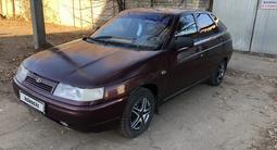 ВАЗ (Lada) 2112 (хэтчбек) 2008 года за 820 000 тг. в Уральск