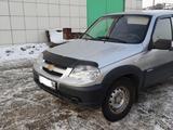 Chevrolet Niva 2011 года за 2 400 000 тг. в Павлодар – фото 3