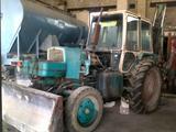 ЮМЗ  Экскаватор ЭО-2622 1986 года за 1 400 000 тг. в Актобе