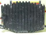 Радиатор кондиционера ауди 80 за 6 000 тг. в Караганда – фото 2