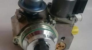 ТНВД (насос высокого давления) MINI COOPER S за 205 000 тг. в Алматы