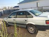 Volkswagen Passat 1991 года за 580 000 тг. в Кызылорда