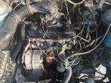 Volkswagen Passat 1991 года за 580 000 тг. в Кызылорда – фото 3