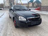 ВАЗ (Lada) 2170 (седан) 2013 года за 1 700 000 тг. в Нур-Султан (Астана) – фото 3
