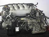 Двигатель TOYOTA 2ZZ-GE Контрактный| Доставка ТК, Гарантия за 427 500 тг. в Новосибирск – фото 2
