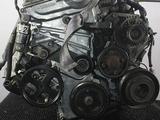 Двигатель TOYOTA 2ZZ-GE Контрактный| Доставка ТК, Гарантия за 427 500 тг. в Новосибирск – фото 3