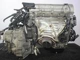 Двигатель TOYOTA 2ZZ-GE Контрактный| Доставка ТК, Гарантия за 427 500 тг. в Новосибирск – фото 4