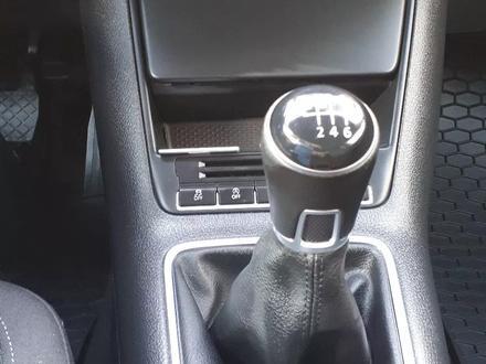 Volkswagen Tiguan 2016 года за 6 200 000 тг. в Костанай – фото 71