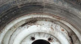 Шины газ 21 за 5 000 тг. в Алматы