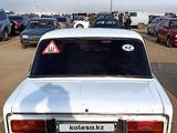 ВАЗ (Lada) 2106 2005 года за 600 000 тг. в Актау – фото 2