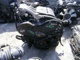 Двигатель Toyota Sienna 3, 0л (тойота сиена 3, 0л) за 89 000 тг. в Нур-Султан (Астана)