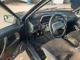 ВАЗ (Lada) 2115 (седан) 2006 года за 680 000 тг. в Актау – фото 3
