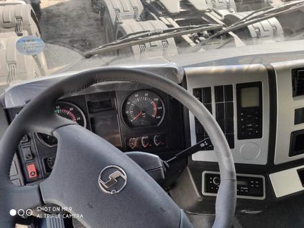 Shacman  F 3000 2020 года в Актау – фото 3