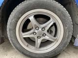 Диск на Тойота Королла R 16 за 75 000 тг. в Шымкент – фото 4