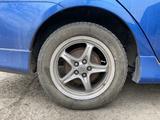 Диск на Тойота Королла R 16 за 75 000 тг. в Шымкент – фото 5