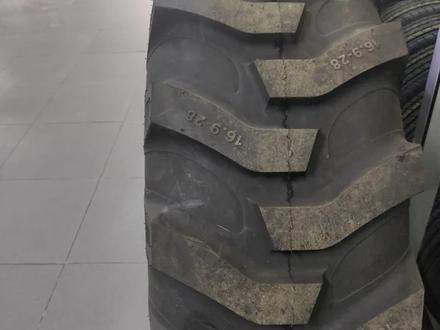 Все виды шин в Алматы – фото 2