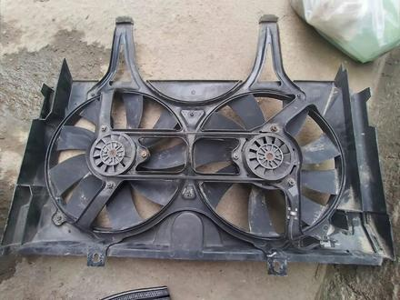 Вентилятор от кондиционера за 20 000 тг. в Алматы – фото 2