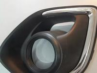 Рамка противотуманной фары за 6 000 тг. в Караганда