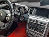 Nissan Murano 2003 года за 3 200 000 тг. в Семей