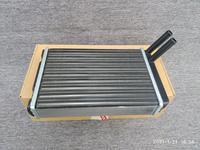 Радиатор отопителя на Volvo 940 960 за 14 000 тг. в Алматы