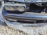 Противотуманки за 25 000 тг. в Шымкент – фото 2