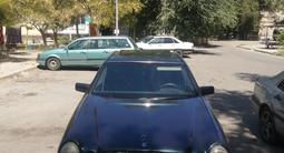 Mercedes-Benz E 280 1996 года за 1 850 000 тг. в Тараз